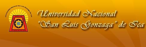 UNICA ICA 2012