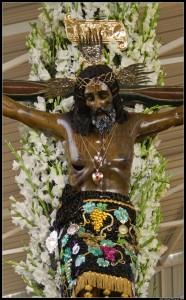 Semana Santa en Ica - Turismo Aventura en Perú