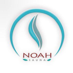 NOAH SAUNA en la ciudad de ICA