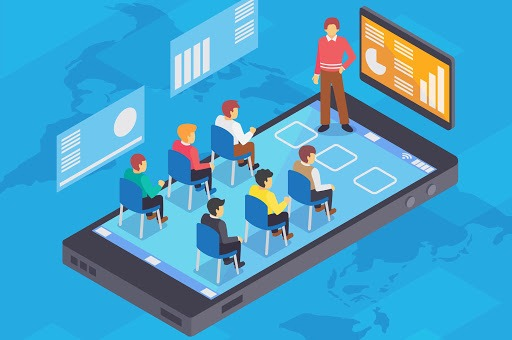 Día del Maestro - Habilidades y competencias digitales de los docentes en el aula en el Perú