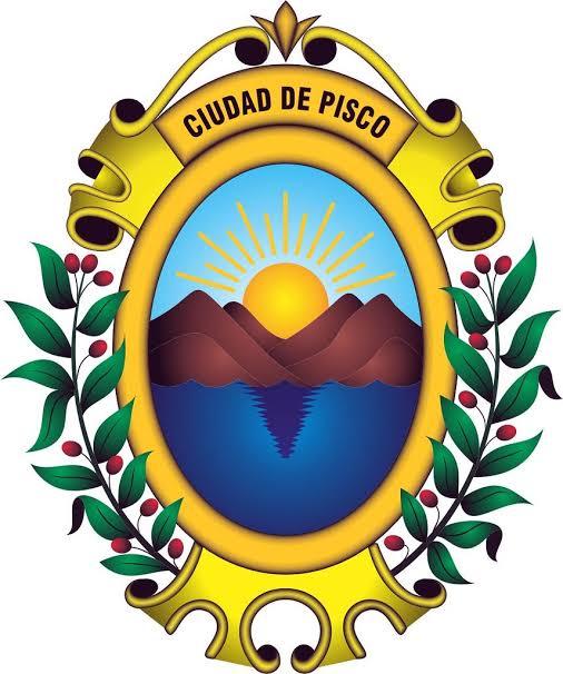 Himno de Pisco
